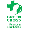 Green Cross France
