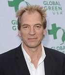 Julian Sands, photo courtesy of movie.info