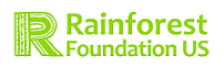Rainforest Foundation