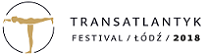 'Transatlantyk' International Film & Music Festival